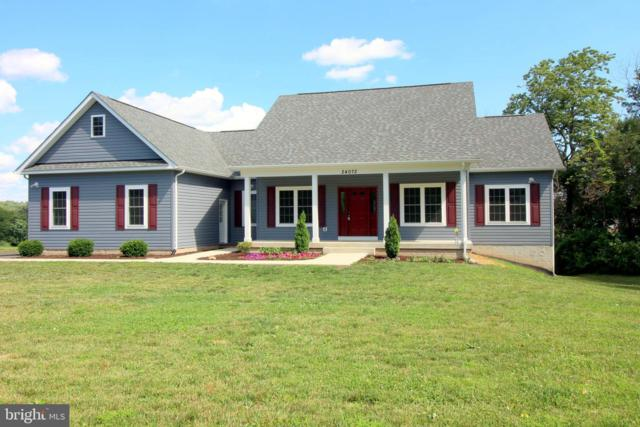 24072 Old Carolina Road, ALDIE, VA 20105 (#VALO388078) :: Pearson Smith Realty