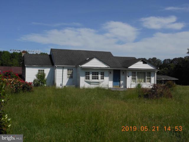 9305 Black Walnut Run Road, RHOADESVILLE, VA 22542 (#VAOR134332) :: Cristina Dougherty & Associates