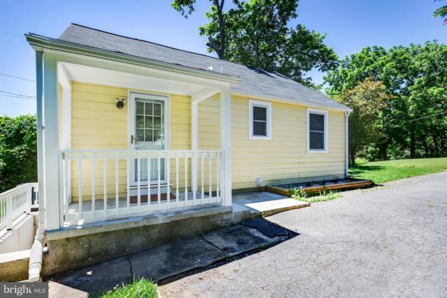 25828 Old Hundred Road, CLARKSBURG, MD 20871 (#MDMC666214) :: Dart Homes