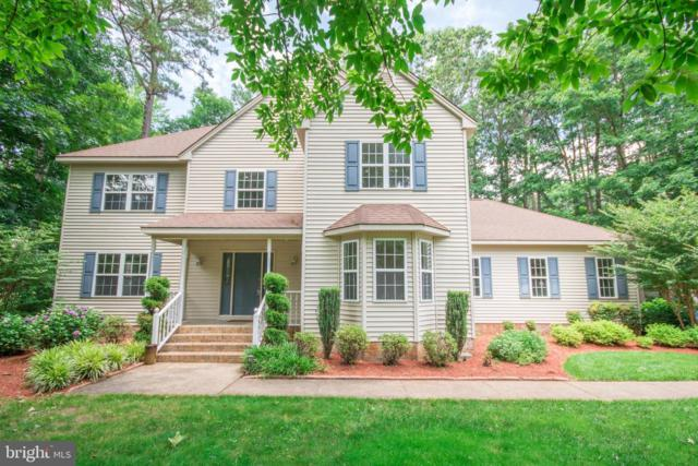 28134 Pathfinder Court, SALISBURY, MD 21801 (#MDWC103984) :: Circadian Realty Group