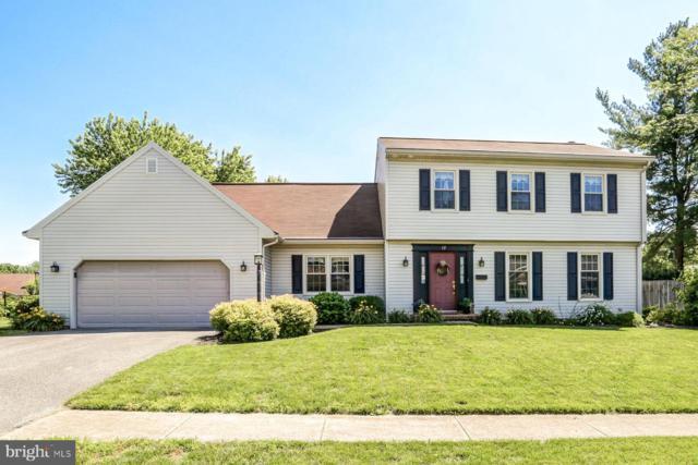 15 Iris Circle, ELIZABETHTOWN, PA 17022 (#PALA135274) :: The Joy Daniels Real Estate Group