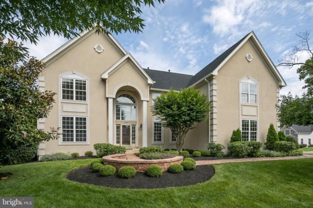 21109 Carthagena Court, ASHBURN, VA 20147 (#VALO388084) :: The Greg Wells Team