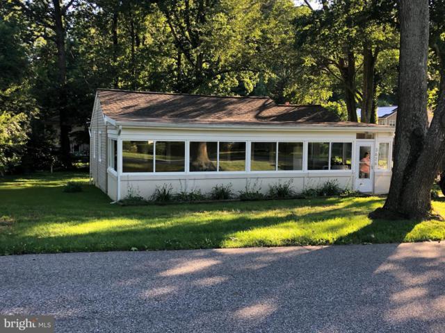3626 2ND Avenue, EDGEWATER, MD 21037 (#MDAA404746) :: Dart Homes