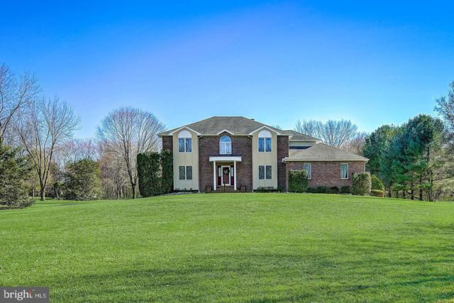 4421 E Chestnut Avenue, VINELAND, NJ 08361 (#NJCB121334) :: Colgan Real Estate