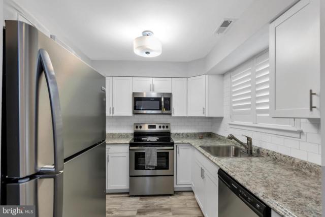 1211 Thackery Court, SICKLERVILLE, NJ 08081 (#NJCD369462) :: Colgan Real Estate