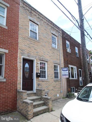 208 Mcclellan Street, PHILADELPHIA, PA 19148 (#PAPH810068) :: Dougherty Group