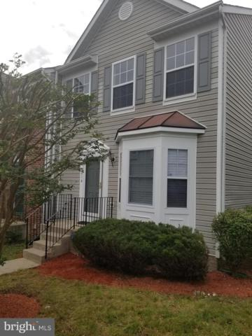 9814 Royal Commerce Place, UPPER MARLBORO, MD 20774 (#MDPG533724) :: The Maryland Group of Long & Foster Real Estate