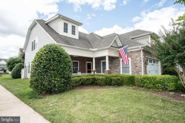 20627 Golden Ridge Drive Drive, ASHBURN, VA 20147 (#VALO388098) :: AJ Team Realty