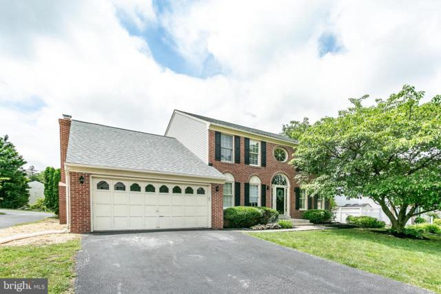 9603 Northwind Road, PARKVILLE, MD 21234 (#MDBC463026) :: The MD Home Team