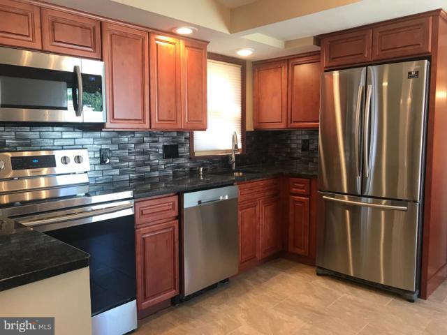 247 Hemlock Avenue, BENSALEM, PA 19020 (#PABU472956) :: Keller Williams Real Estate