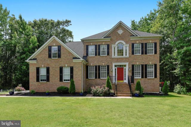 3510 Cohasset Avenue, ANNAPOLIS, MD 21403 (#MDAA404792) :: ExecuHome Realty