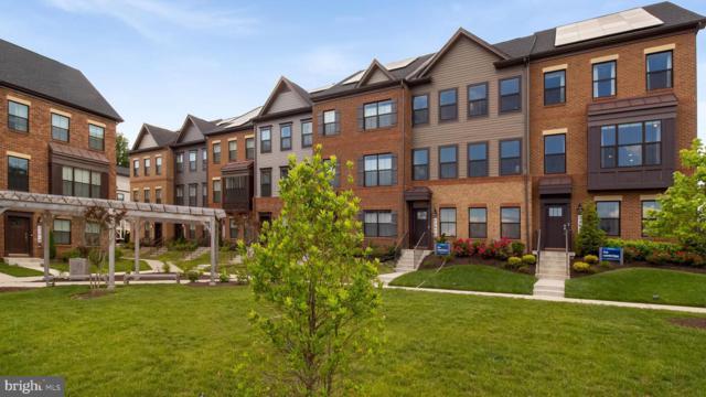 192 Green Poplar Loop, CLARKSBURG, MD 20872 (#MDMC666278) :: Dart Homes