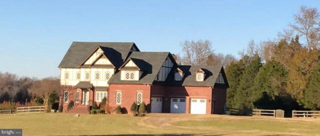 12600 Pin Oak Estates, GLEN ALLEN, VA 23059 (#VAHA100794) :: Keller Williams Pat Hiban Real Estate Group