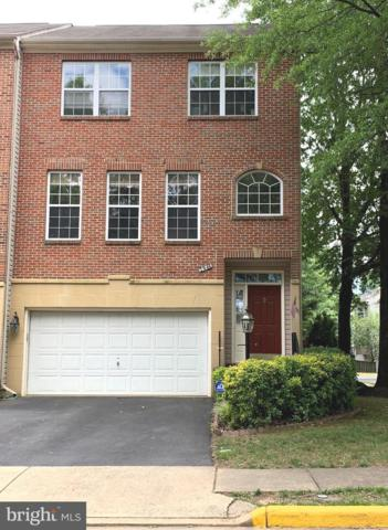 2946 Saxon Flowers Drive, FAIRFAX, VA 22031 (#VAFX1072728) :: Bruce & Tanya and Associates