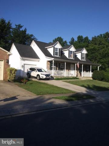 807 Eastern Point Road, ANNAPOLIS, MD 21401 (#MDAA404804) :: ExecuHome Realty