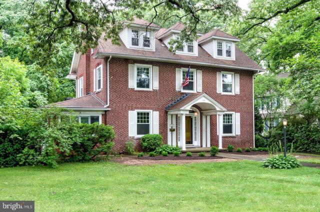 104 W Maple Avenue, MERCHANTVILLE, NJ 08109 (#NJCD369494) :: Colgan Real Estate