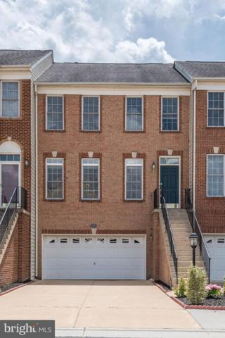 22540 Airmont Woods Terrace, ASHBURN, VA 20148 (#VALO388128) :: Circadian Realty Group