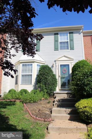 616 Sangreal Court, MANTUA, NJ 08051 (#NJGL243448) :: Keller Williams Real Estate