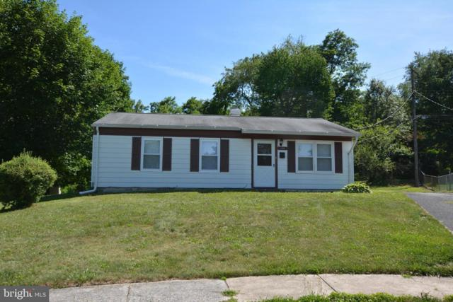 1002 Bramly Court, HAGERSTOWN, MD 21742 (#MDWA165868) :: Circadian Realty Group