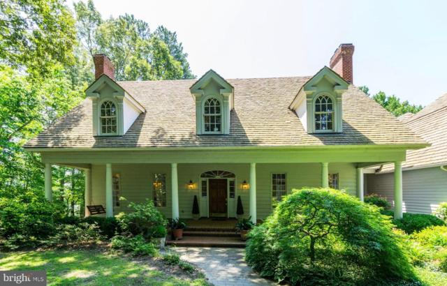 41955 Swans Court, LEONARDTOWN, MD 20650 (#MDSM163098) :: The Maryland Group of Long & Foster Real Estate