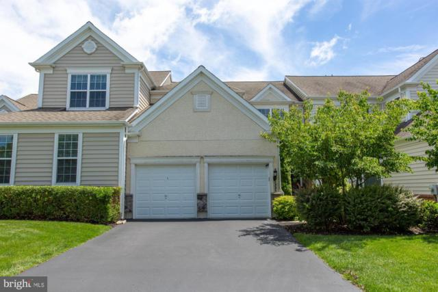 223 N Caldwell Circle, DOWNINGTOWN, PA 19335 (#PACT482564) :: McKee Kubasko Group