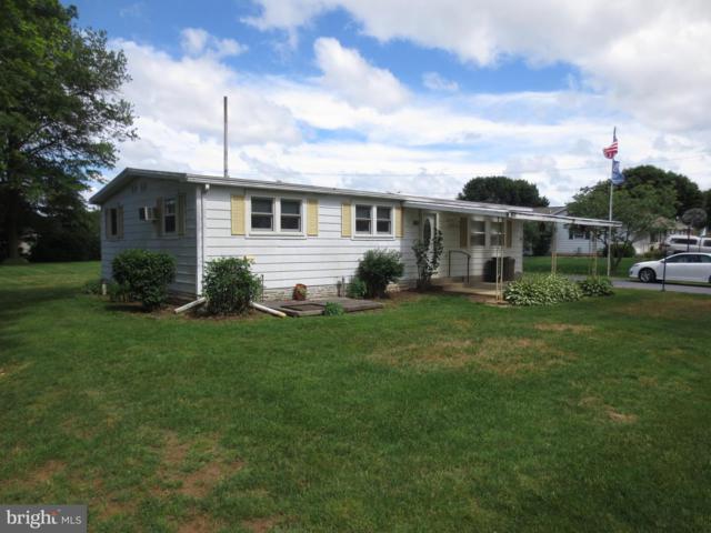 1998 Sheaffer Road, ELIZABETHTOWN, PA 17022 (#PALA135304) :: Colgan Real Estate
