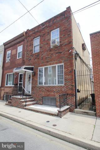 2445 S Bancroft Street, PHILADELPHIA, PA 19145 (#PAPH810154) :: Dougherty Group