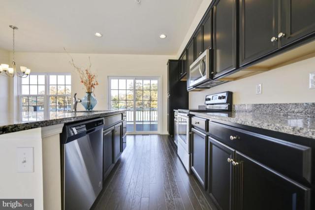 49 Iron Gate Road, SICKLERVILLE, NJ 08081 (#NJCD369500) :: Colgan Real Estate