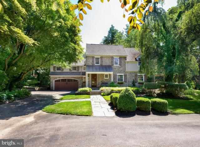 603 Woodleave Road, BRYN MAWR, PA 19010 (#PAMC615268) :: The Team Sordelet Realty Group
