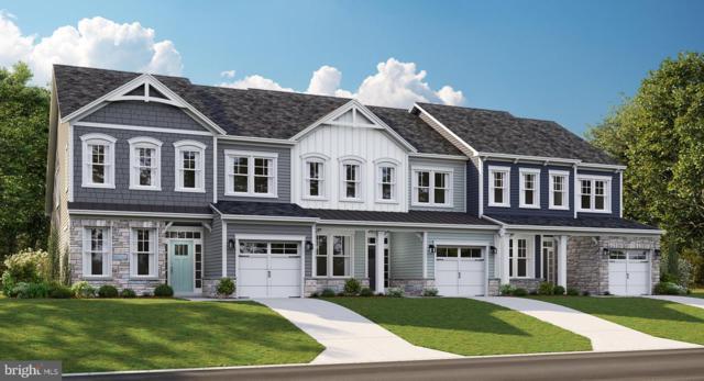 24229 Canoe Drive #208, MILLSBORO, DE 19966 (#DESU142934) :: Colgan Real Estate