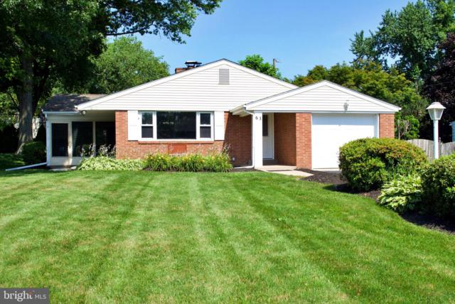 63 Colonial Avenue, NORRISTOWN, PA 19403 (#PAMC615272) :: ExecuHome Realty