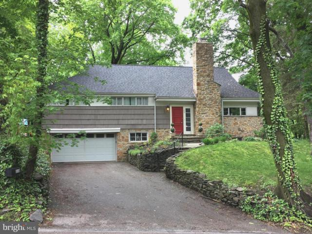 108 Woodside Road, HAVERFORD, PA 19041 (#PAMC615274) :: Dougherty Group
