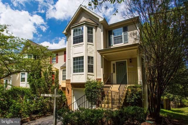 13500 Canada Goose Court, CLIFTON, VA 20124 (#VAFX1072804) :: The Piano Home Group