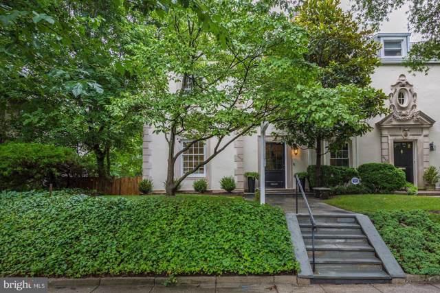 3005 34TH Street NW, WASHINGTON, DC 20008 (#DCDC432626) :: Eng Garcia Grant & Co.