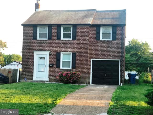 184 Riverview Drive, NEW CASTLE, DE 19720 (#DENC481416) :: Dougherty Group