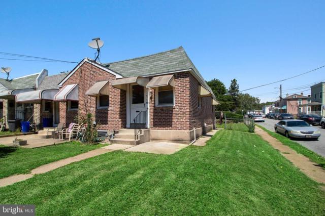 69 S Church Street, CLIFTON HEIGHTS, PA 19018 (#PADE494772) :: Erik Hoferer & Associates