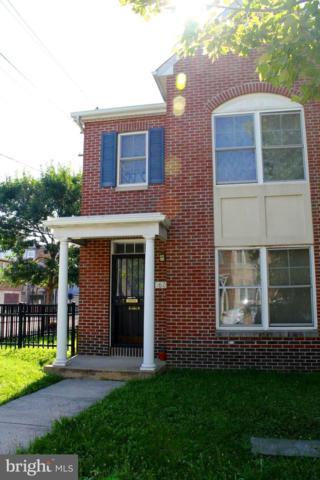 1601 S Corlies Street, PHILADELPHIA, PA 19145 (#PAPH810208) :: Dougherty Group