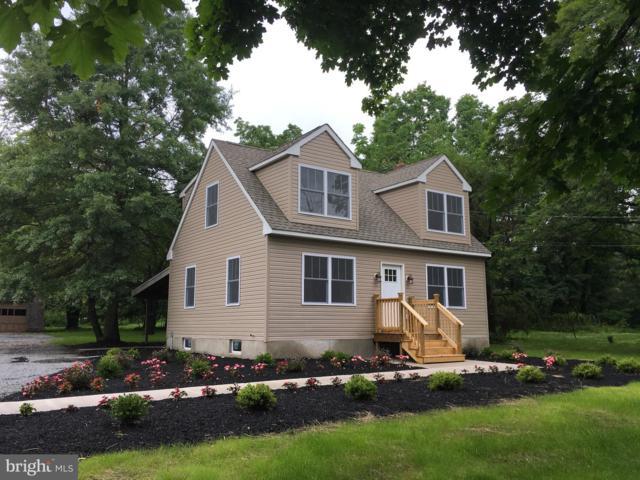 115 Grandview Avenue, HOPEWELL, NJ 08525 (#NJME281208) :: Colgan Real Estate