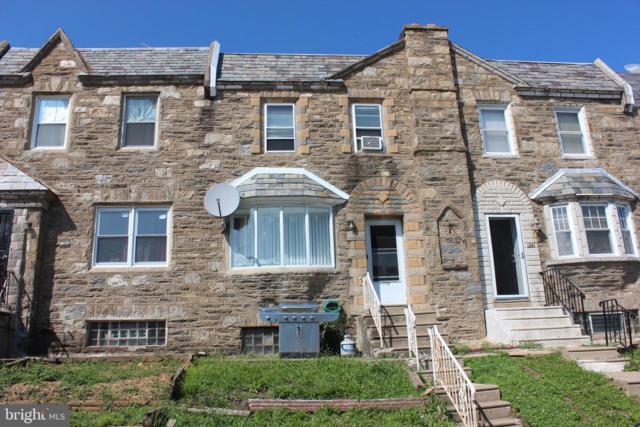 1239 Hellerman Street, PHILADELPHIA, PA 19111 (#PAPH810220) :: Colgan Real Estate
