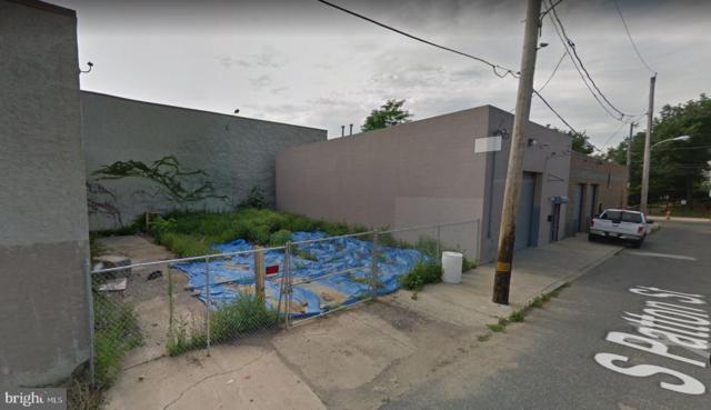 1251-1257 S Patton Street, PHILADELPHIA, PA 19146 (#PAPH810226) :: Dougherty Group