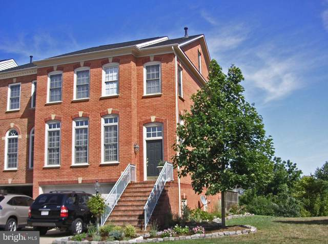13535 Flowerfield Drive, POTOMAC, MD 20854 (#MDMC666344) :: Harper & Ryan Real Estate