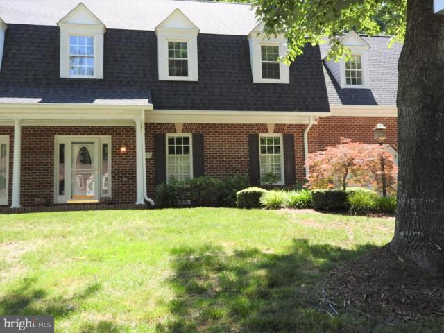 10103 Blandfield Lane, FREDERICKSBURG, VA 22408 (#VASP213754) :: SURE Sales Group