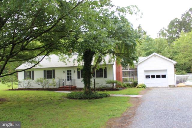 7660 Tred Avon Circle, EASTON, MD 21601 (#MDTA135686) :: The Sebeck Team of RE/MAX Preferred