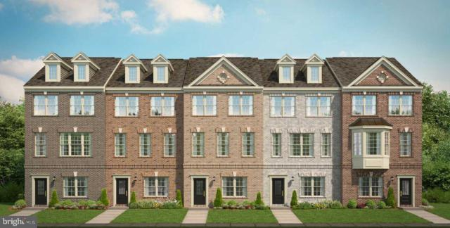 2925 Chalkstone Place, WALDORF, MD 20603 (#MDCH203840) :: Circadian Realty Group