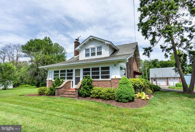 21526 E Sharp Street, ROCK HALL, MD 21661 (#MDKE115332) :: The Daniel Register Group