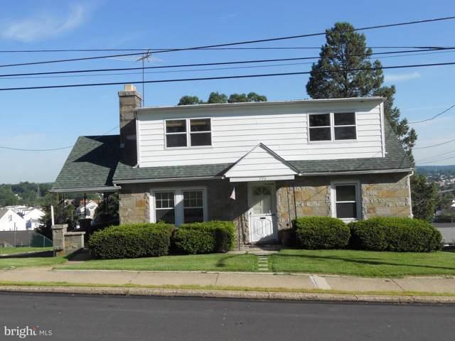 723 Grove Street, BRIDGEPORT, PA 19405 (#PAMC615332) :: LoCoMusings