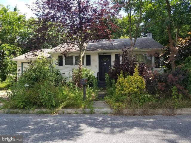 105 Ridge Avenue, BLACKWOOD, NJ 08012 (#NJCD369534) :: Dougherty Group
