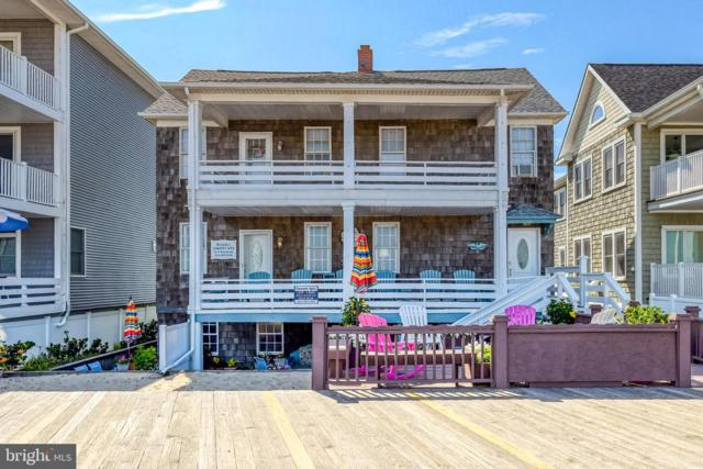 1215 Atlantic Avenue, OCEAN CITY, MD 21842 (#MDWO107226) :: Atlantic Shores Realty