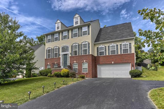 85 Bay Club Parkway, NORTH EAST, MD 21901 (#MDCC164860) :: Keller Williams Pat Hiban Real Estate Group