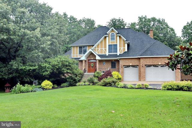 14585 Box Elder Court, HUGHESVILLE, MD 20637 (#MDCH203842) :: The Maryland Group of Long & Foster Real Estate